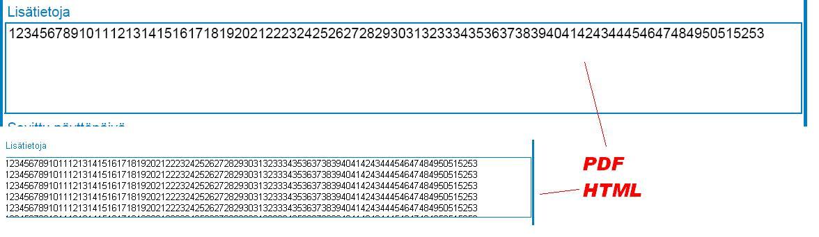 http://gdp.kapsi.fi/pics/Birt_problem.JPG